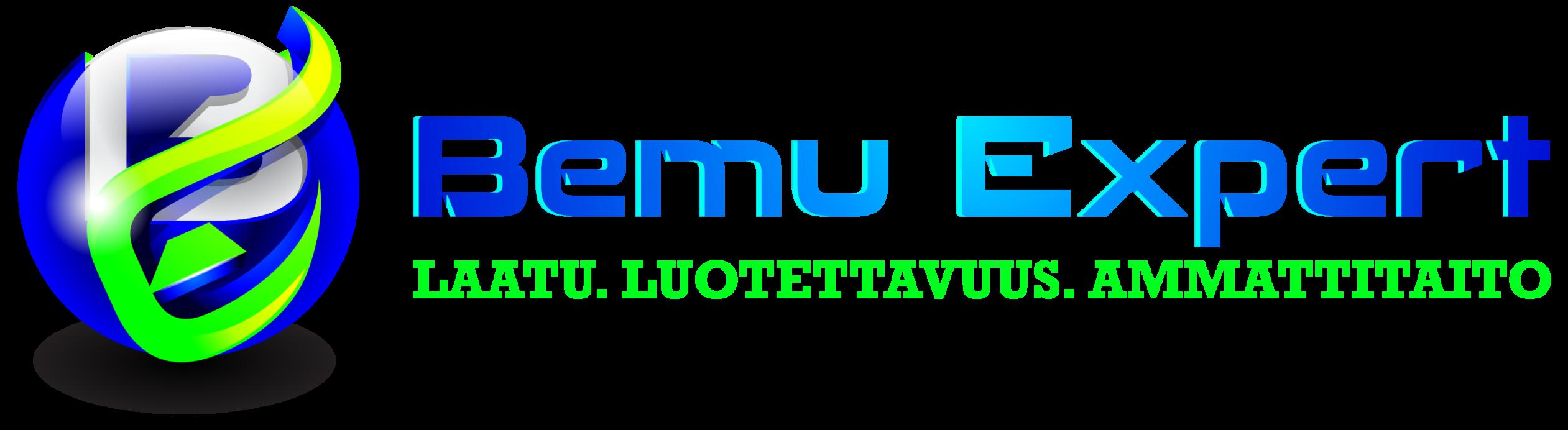 Bemu Expert Oy: BMW, huolto, Janakkala, Kanta-Hame